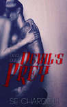 Devil's Prey (Dance With The Devil #1)