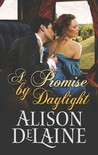 A Promise by Daylight