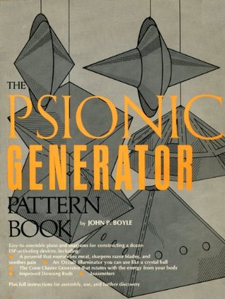 the-psionic-generator-pattern-book