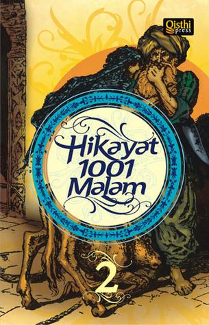 Malam buku pdf 1001 hikayat