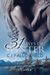 31 Days of Winter (31 Days, #1) by C.J. Fallowfield
