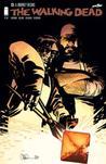 The Walking Dead, Issue #131 by Robert Kirkman