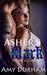 Asher's Mark