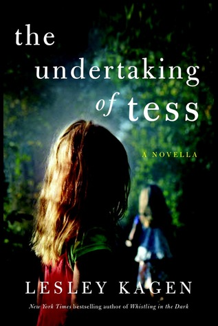 the-undertaking-of-tess