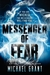 Messenger of Fear (Messenger of Fear, #1) by Michael Grant