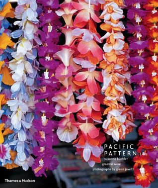 Pacific Pattern
