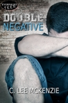 Double Negative by C. Lee McKenzie