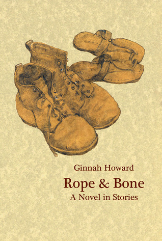 rope-bone-a-novel-in-stories