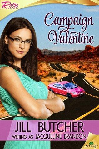 Campaign Valentine