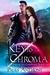 Key to Chroma (ChroMagic, #2)