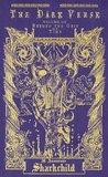 The Dark Verse, Vol. 3: Beyond the Grip of Time