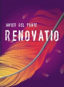 Renovatio by Javier del Ponte