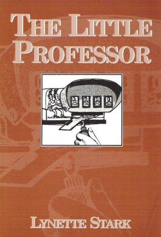 The Little Professor