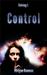 Control (Delving #1)