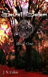 Stalked (Secret Salem #1)