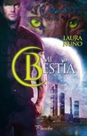Mi bestia by Laura Nuño