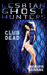 Club Dead (Lesbian Ghost Hu...
