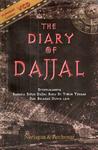 The Diary of Dajjal