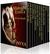 Midnight Erotica Boxed Set:...