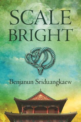Scale-Bright