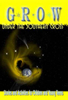 GROW - Under the Southern Cross