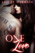 One Love (Gypsy Brothers, #7) by Lili St. Germain