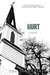 Hurt (Solitary Tales, #4)