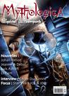 Mythologica n 3 Spécial Steampunk