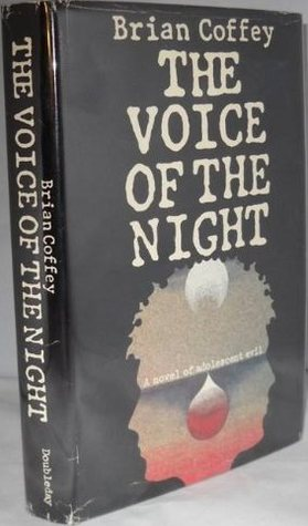 Ebook The Voice of the Night by Brian Coffey PDF!