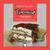 Tiramisu Recipes from Itali...