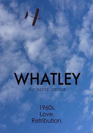 Whatley
