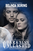 Darkness Unleashed (Mystic ...