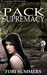 Pack Supremacy (Capitoline ...