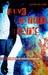 Five Little Deaths by Clare de Lune
