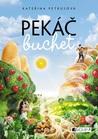 Pekáč buchet by Kateřina Petrusová