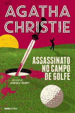 Assassinato no campo de golfe (Hercule Poirot #2) links