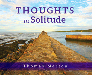 Thoughts in Solitude (ePUB)