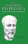 The Essential Plotinus