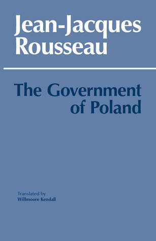 The Government of Poland