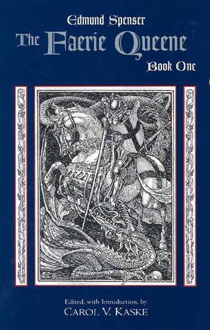 The Faerie Queene, Book One