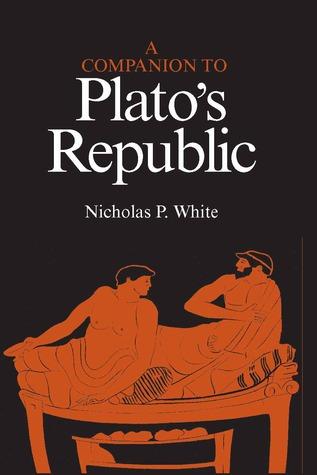 companion-to-plato-s-republic