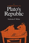 Companion to Plato's Republic