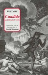 Candide and Related Writings
