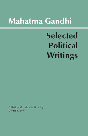 selected-political-writings