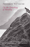 On the Genealogy of Morality: A Polemic (Hackett Classics)