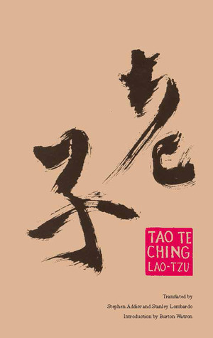 Download and Read online Tao Te Ching books