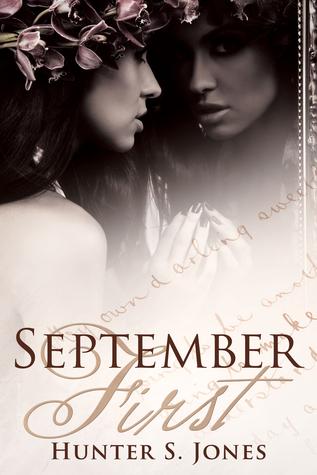 September First