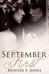September First (September Stories)