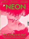 NEON. August 2014 (#127)