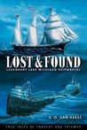 Lost & Found: Legendary Lake Michigan Shipwrecks